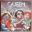 queen spread your wings - sheer heart attack