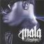 MALA - Himalaya - CD