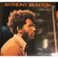 ANTHONY BRAXTON - steps out - 33T