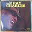 RAY CHARLES - The Great Ray Charles - LP