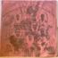 ORCHESTRE POLY-RYTHMO DE COTONOU - Hommages aux martyrs du 16 janvier Parts 1 & 2 - 45T (SP 2 titres)
