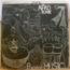 AFRO FUNK - Body music - 33T