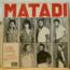MATADI - S/T - Timawok - 33T