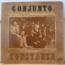 CONJUNTO CONSTANZA - S/T - Constanza - 33T