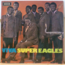 THE SUPER EAGLES - Viva Super Eagles - 33T
