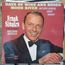 FRANK SINATRA - Sings Days Of Wine And Roses, Moon River, And Other Academy Award Winners - 33T
