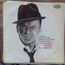 FRANK SINATRA / NELSON RIDDLE ORCHESTRA - Close to you - 33T