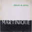 CHANTS DE BEL'AIR - Martinique - LP