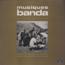MUSIQUES BANDA - République Centrafricaine - 33T Gatefold