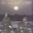 OUSMANE SACKO, YAKARE DIABATE - Mali - La Nuit Des Griots - Double LP Gatefold