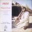 INDE, RAJASTHAN - Musiciens Professionnels Populaires - LP Gatefold