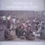 CAMBODGE (VARIOUS) - musiques du cambodge des forets - LP Gatefold