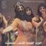 IRAQI NATIONAL TROUPE FOR FOLK ARTS - Iraq - Double 33T Gatefold