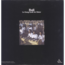 BALI - Le Gong Gedé De Batur - LP Gatefold