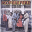 MOFEREFERE - (various) - 33T
