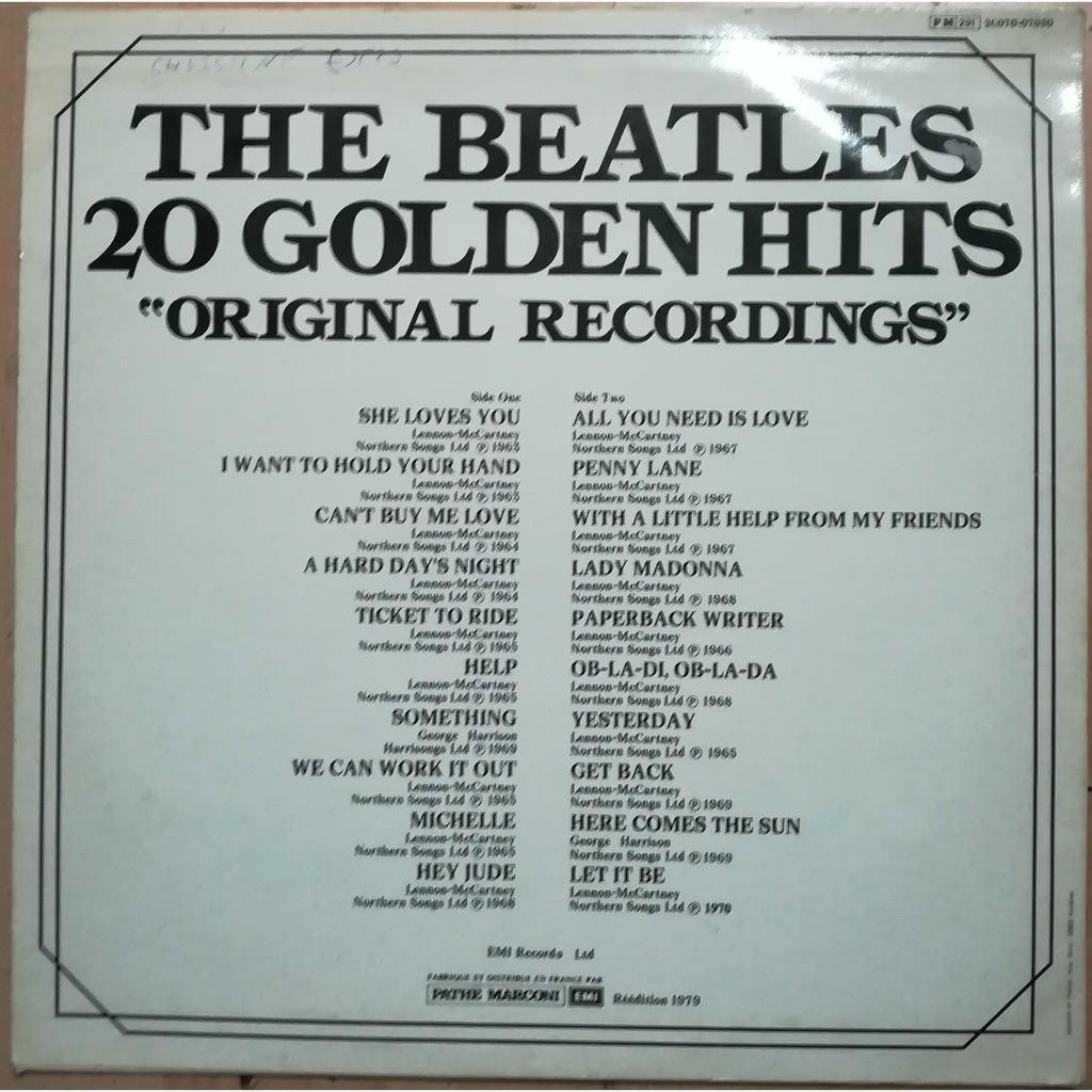 75 th anniversary by Duke Ellington, LP x 2 with dipiz