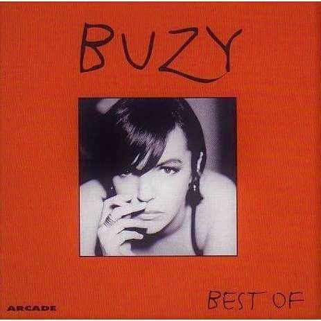 Buzy Best Of Buzy