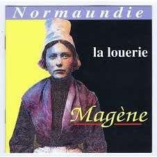 magène Normaundie / La Louerie