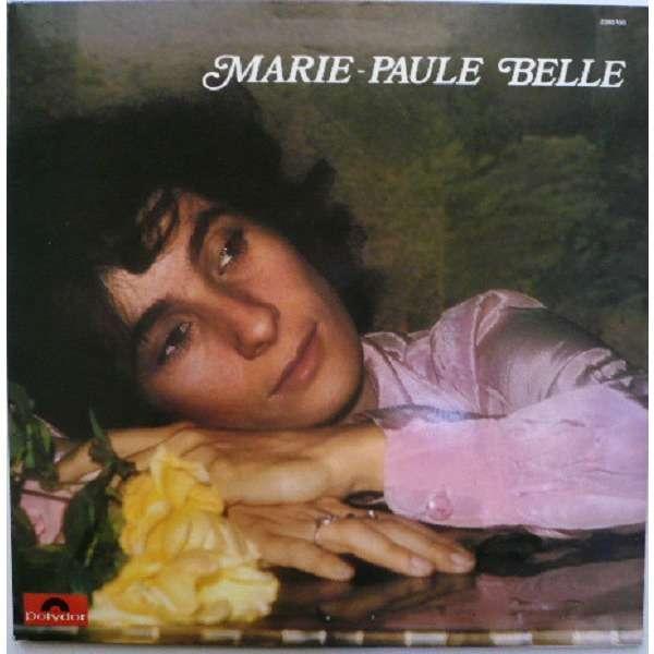 BELLE MARIE-PAULE MARIE-PAULE BELLE : celui + 9