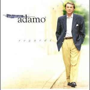 Salvatore Adamo Regards