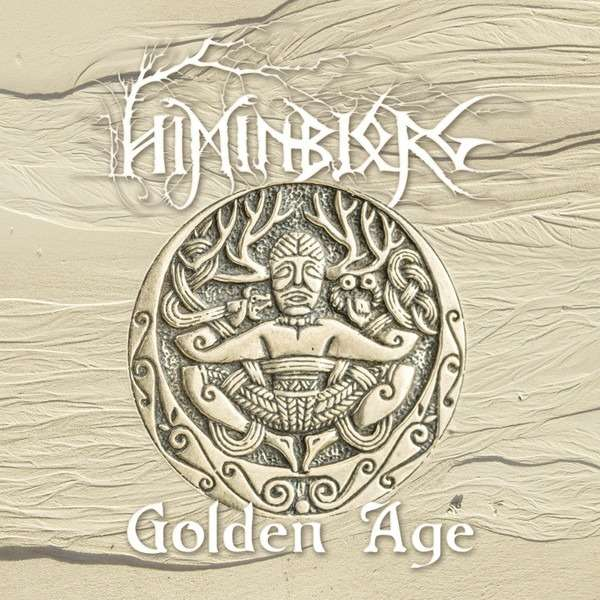 HIMINBJORG Golden Age
