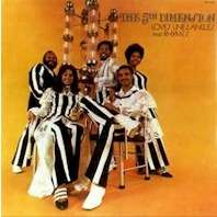 5th Dimension, The Love's Lines, Angels and Rhymes