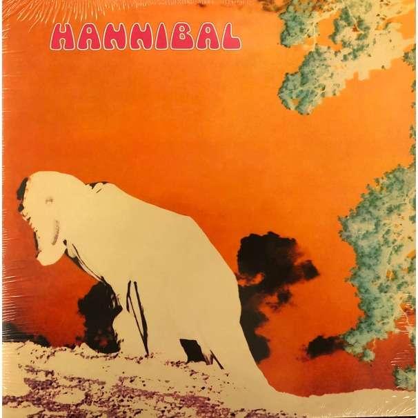 Hannibal Hannibal