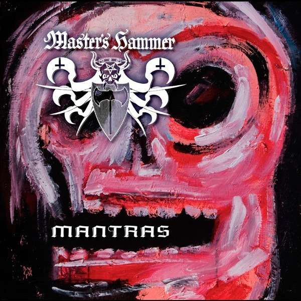 MASTER'S HAMMER Mantras