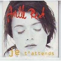 AXELLE RED COLLECTION DE 3 CD SINGLE