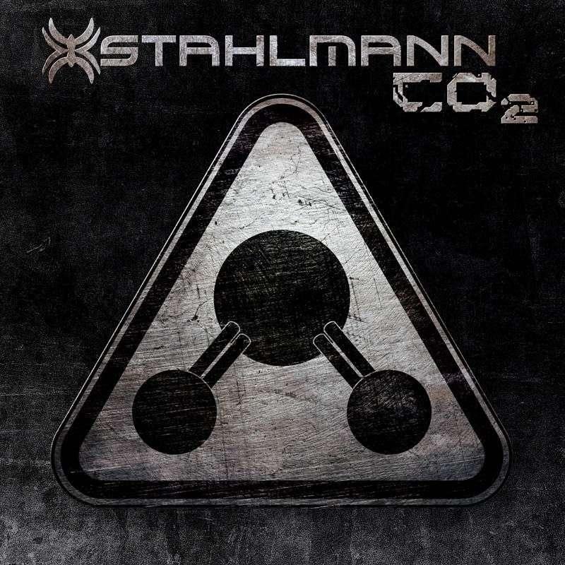 stahlmann Co2