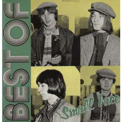 Small Faces Best Of Small Faces