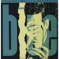 Elvis Costello Almost Blue - 180g LP