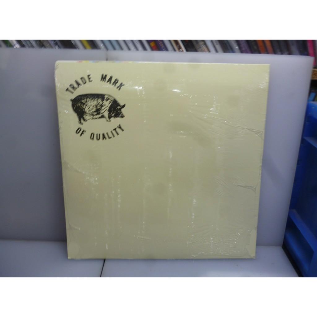 Kiss Panty Raid. Live '77. Daly City, CA, USA 1977. EU 2019 Ltd to 115 Purple 2LP Vinyl.