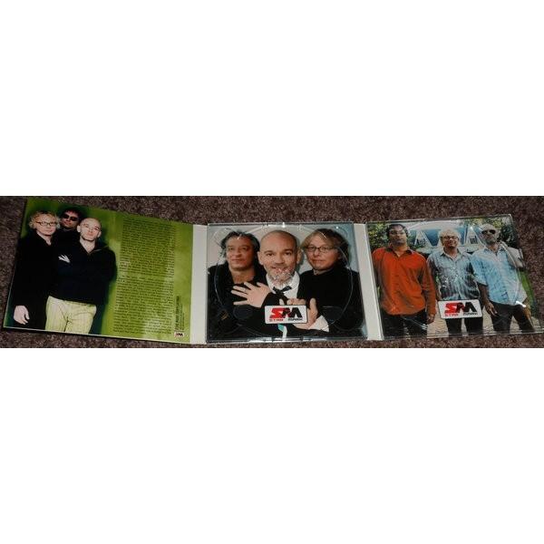 R.E.M. GREATEST HITS (2008) 2CD Digipak Rare & Hard to find