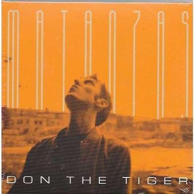 Don The Tiger Matanzas