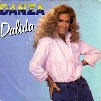 DALIDA DANZA / tony