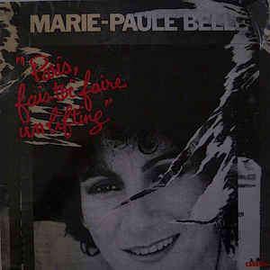 BELLE MARIE-PAULE PARIS FAIS-TOI FAIRE UN LIFTING