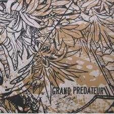 Grand Prédateur S/t