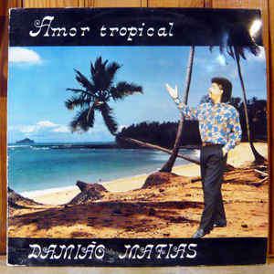 Dimiao Matias Amor tropical