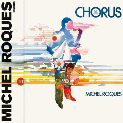 Michel Roques Chorus