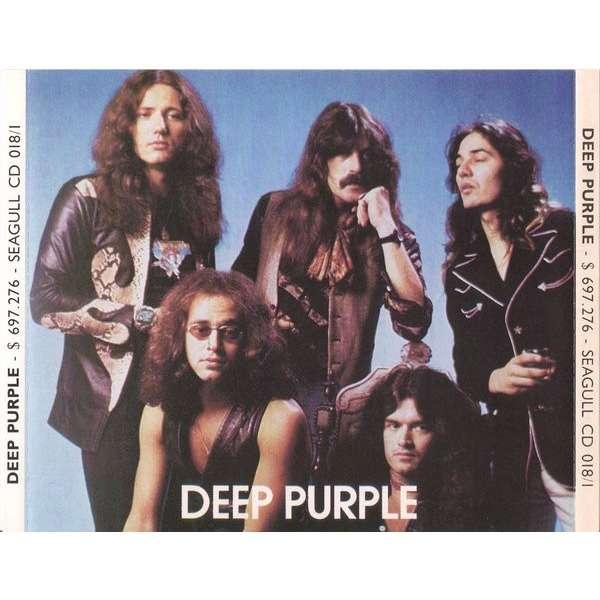 deep purple $ 697.276