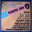 VARIOUS ARTISTS - PHILADELPHIA SOUND VOL 5 - LP