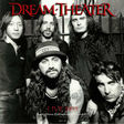 dream theater live 1993: rocky point palladium, warwick, ri
