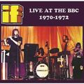 IF - Live At The BBC 1970 - 1972 (lp) - 33T