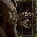 NILE - Those Whom The Gods Detest (2xlp) Ltd Edit Gatefold Sleeve -Ger - 33T x 2