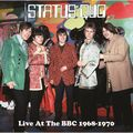 STATUS QUO - Live At The BBC 1968-70 (lp) - 33T