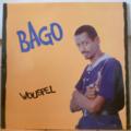 BAGO - Wouspel - LP