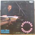 EMILIANO SALVADOR - Nueva vision - Musica cubana contemporanea - LP