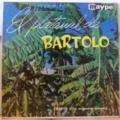 V--A FEAT. CHEPIN, MANUEL LICEA - El platanal de Bartolo - LP