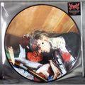 MAYHEM - Live In Sarpsburg, Norway 1990 (lp) Ltd Edit Pict-Disc 250 Copies -E.U - LP